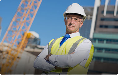 construction recruitment in sydney